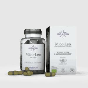 Mico-Leo-Hericium-Extrakt
