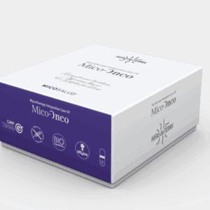 Mico-Onco 2 SF