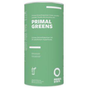 Primal Greens